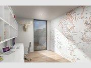 Maison jumelée à vendre 4 Chambres à Luxembourg-Muhlenbach - Réf. 4253522