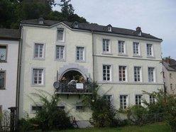 Renditeobjekt / Mehrfamilienhaus zum Kauf in Saarburg - Ref. 4192850