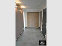 Appartement à vendre 2 Chambres à Esch-sur-Alzette - Réf. 4881234