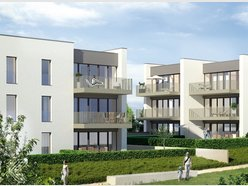 Appartement à vendre 2 Chambres à Schifflange - Réf. 4697170