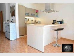Appartement à vendre 2 Chambres à Rumelange - Réf. 4509010