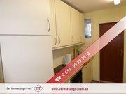 Wohnung zur Miete 3 Zimmer in Trier - Ref. 4271698