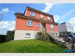 Maison à vendre 4 Chambres à Schwebsange - Réf. 4562514