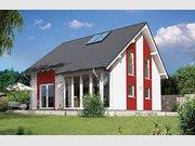 Renditeobjekt / Mehrfamilienhaus zum Kauf 6 Zimmer in Merzig - Ref. 4374098