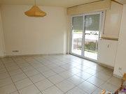 Appartement à louer 1 Chambre à Roeser - Réf. 4640338