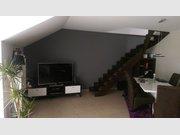 Appartement à vendre 2 Chambres à Reuland - Réf. 4525906