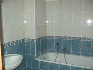 Appartement à louer F2 à Mulhouse - Réf. 4857682