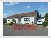 Haus zum Kauf 5 Zimmer in Wallerfangen - Ref. 4596066