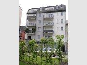 Appartement à louer 1 Chambre à Dudelange - Réf. 4534626