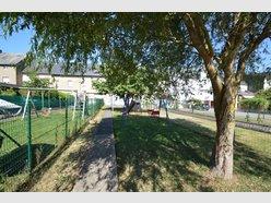 Maison à vendre à Schifflange - Réf. 4899170