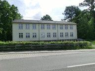 Renditeobjekt / Mehrfamilienhaus zum Kauf 14 Zimmer in Wadern - Ref. 4641122