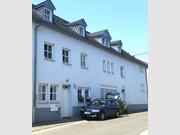 Wohnung zum Kauf 4 Zimmer in Newel - Ref. 3867234