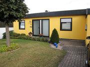 Bungalow zum Kauf 7 Zimmer in Konz - Ref. 4801378