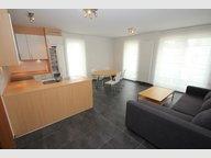 Apartment for sale 2 bedrooms in Esch-sur-Alzette - Ref. 4396642