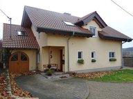 Haus zum Kauf 4 Zimmer in Perl - Ref. 4892258