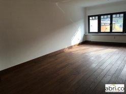Wohnung zum Kauf 2 Zimmer in Luxembourg-Eich - Ref. 4556642