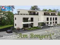 Appartement à vendre 1 Chambre à Bridel - Réf. 4450146