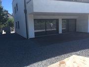 Wohnung zum Kauf 3 Zimmer in Mettlach - Ref. 4720960