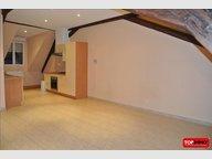 Appartement à louer F2 à Thann - Réf. 4299106