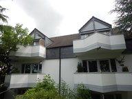 Wohnung zur Miete 2 Zimmer in Trier - Ref. 4577634