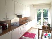 Appartement à louer 2 Chambres à Luxembourg-Centre ville - Réf. 4799330