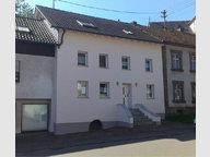 Haus zum Kauf 5 Zimmer in Losheim - Ref. 4807522