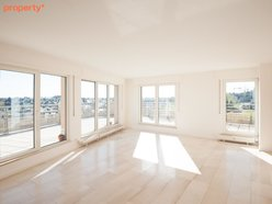 Penthouse à louer 4 Chambres à Luxembourg-Belair - Réf. 4426850