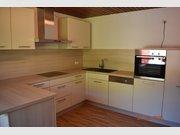 Wohnung zur Miete 3 Zimmer in Saarburg-Niederleuken - Ref. 4699632