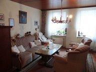 Haus zum Kauf 6 Zimmer in Merzig-Ballern - Ref. 4431202