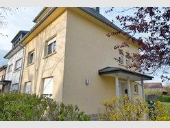 Maison jumelée à vendre 4 Chambres à Lamadelaine - Réf. 4518002