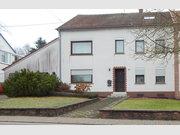 Haus zum Kauf 10 Zimmer in Weiskirchen - Ref. 3567986