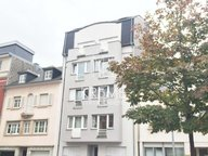 Flat for sale in Esch-sur-Alzette - Ref. 4851058