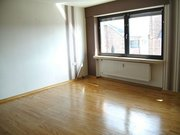 Wohnung zur Miete 4 Zimmer in Heusweiler - Ref. 4396658