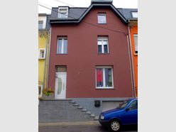 Maison à vendre 3 Chambres à Rodange - Réf. 4728392
