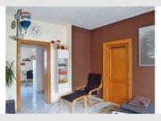 Wohnung zur Miete in Saarlouis - Ref. 4933490