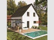 Maison à vendre F5 à Wissembourg - Réf. 4159602