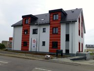 Wohnung zur Miete 1 Zimmer in Weiswampach - Ref. 4774002