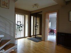 Maison individuelle à vendre F6 à Thionville-Guentrange - Réf. 4454514