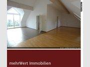 Wohnung zur Miete 4 Zimmer in Trier - Ref. 3500402