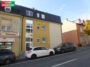 Appartement à louer 2 Chambres à Dudelange - Réf. 4045170