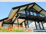 Haus zum Kauf 6 Zimmer in Wincheringen - Ref. 4262514