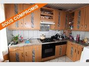 Maison à vendre F6 à Villerupt - Réf. 4460674