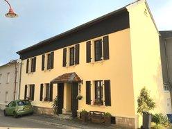 Maison de village à louer 3 Chambres à Walferdange - Réf. 4632943