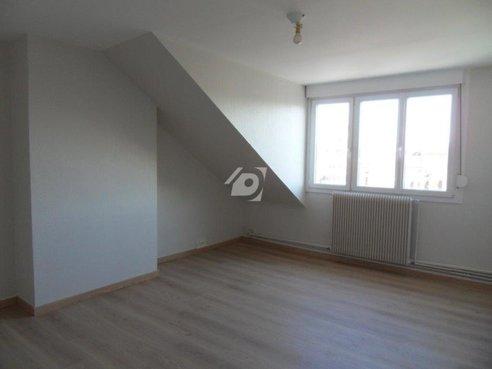 Location appartement pices Vieux Lille (Lille) Louer