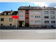 Wohnung zum Kauf 2 Zimmer in Völklingen - Ref. 4223618