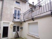 Maison à louer F6 à Pont-à-Mousson - Réf. 4625026