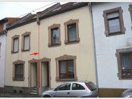Einseitig angebautes Einfamilienhaus zum Kauf 5 Zimmer in Merzig - Ref. 4223874