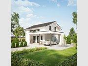 Haus zum Kauf 6 Zimmer in Mettlach - Ref. 4379522