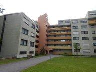 Wohnung zur Miete 2 Zimmer in Trier - Ref. 4715394