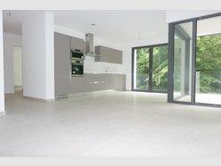 Appartement à louer 2 Chambres à Mondorf-Les-Bains - Réf. 4396162